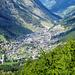 Zermatt - es wächst und wächst...