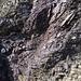 1. Sommerversuch: E versperren diese Felsstufe und der Wasserfall...