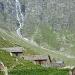 Alpe die Quarnei