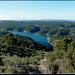 Der Lac du Bimont