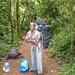 le guide assistant Simon