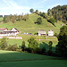 schönes Appenzellerland