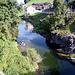 Blick von der Brücke bei Zürchersmühle