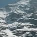 Lauperroute von Brandegg aus