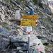 <b>Passo Soreda (2759 m)</b>.