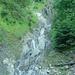 im Sulzgraben