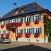 Rathaus von Sasbach