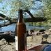 La birra dell'atto compiuto
