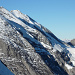 Pt 3536m, Morgenhorn und noch knapp sichtbar Wyssi Frau