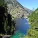 Lago di Campliccioli<br />