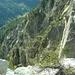 Tiefblick ins Val Piumogna