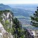 Klettergebiet Balmfluechöpfli