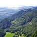 Typisch Solothurner Jura - einfach schön!