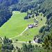 Tief unten Gasthof und Naturfreundehaus Schauenburg