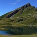 Lago di Matogno