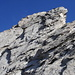 Granitplatten überall