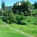 auf dem Sacro Monte Calvario