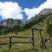 Alpe di Redòrta