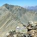 Bergstation Diavolezza vor Munt Pers