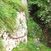 historischer eidg. dipl. Klettersteig