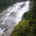 Grawawasserfall III