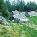 Pianascio 1317m im Val Lodrino