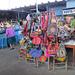 Il mercato di Caraz 1