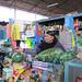 Il mercato di Caraz 2