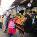Il mercato di Caraz 5