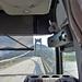 Mit dem Bus von Narvik nach Fauske