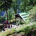 Alpensöhne-Hütte