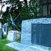 cimitir Zermat
