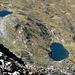 Cava lakes