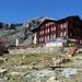 Berggasthaus Flue