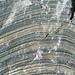 """Ankunft im """"Unterostalpin"""" der rechten Seitenmoräne: Sellakristallin oder mesozoische Sedimente?"""