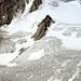Kesselwandspitze von der Hintergraslspitze