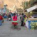 Il mercato 2