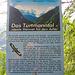 Das Turtmanntal ist sicher etwas interessantes für [u Alpenorni]!