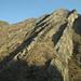 Formazioni rocciose