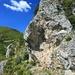 unterwegs im schönen Rumija Gebirge