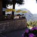 Restaurant am Monte Brè