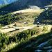 Alpe di Sceru bassa