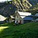 Alpe di Sceru alta