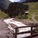 Weg von Vent zur Martin-Busch-Hütte