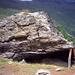 der Hohle Stein - Lagerplatz für Steinzeitjäger