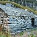 Val Rierna - Canva vecchia 1806m