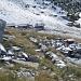 Alpe di Ciou