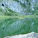 Am Talalpsee