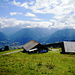 Präzer Alp