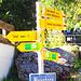 Wir waren heute am Weisshorn:)